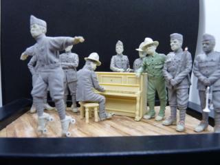 le jazz WWI par bono P1100012