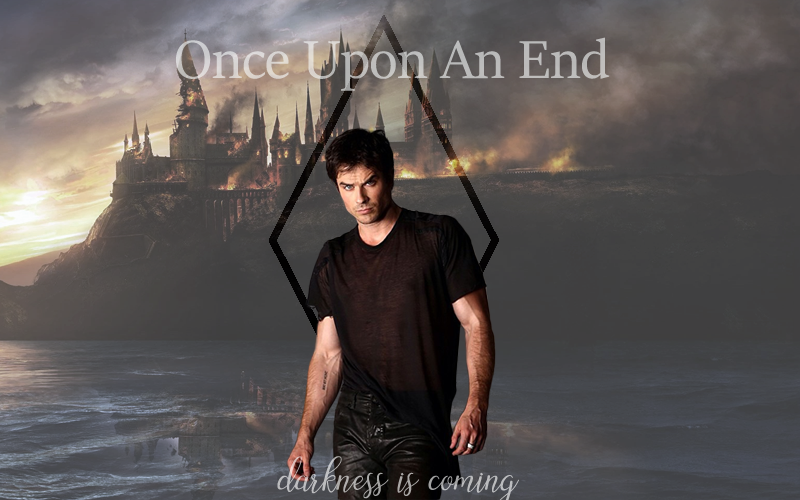 Once upon an End