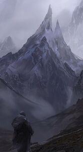 Tag valonias sur Bienvenue à Minas Tirith ! 33537510