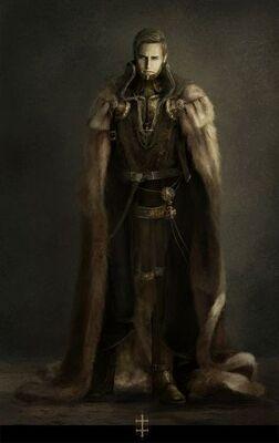 Tag ludgar sur Bienvenue à Minas Tirith ! 59390611