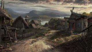 Tag aofel sur Bienvenue à Minas Tirith ! 77b57610