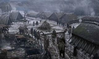Tag ludgar sur Bienvenue à Minas Tirith ! 8efe1510