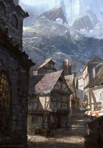 Tag aofel sur Bienvenue à Minas Tirith ! C516ef10