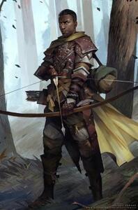 Tag aofel sur Bienvenue à Minas Tirith ! Formri10