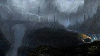 Tag ludgar sur Bienvenue à Minas Tirith ! Mounta10