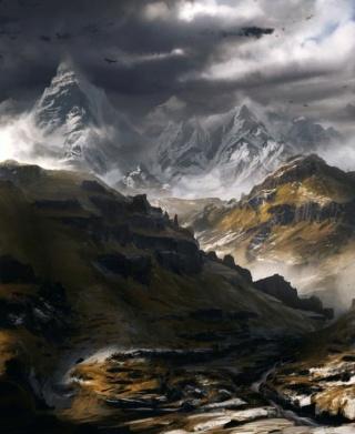 Tag ludgar sur Bienvenue à Minas Tirith ! Purif10