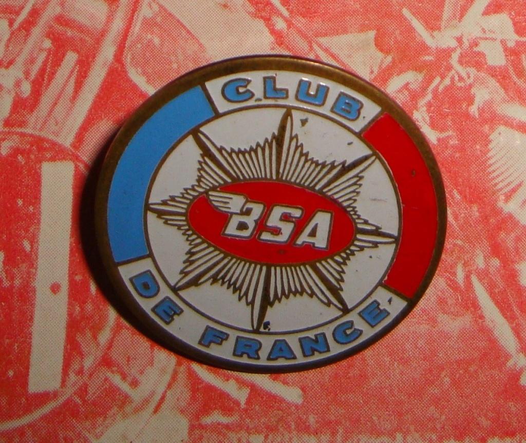BSA club France?? - Page 7 Bsa_fr10