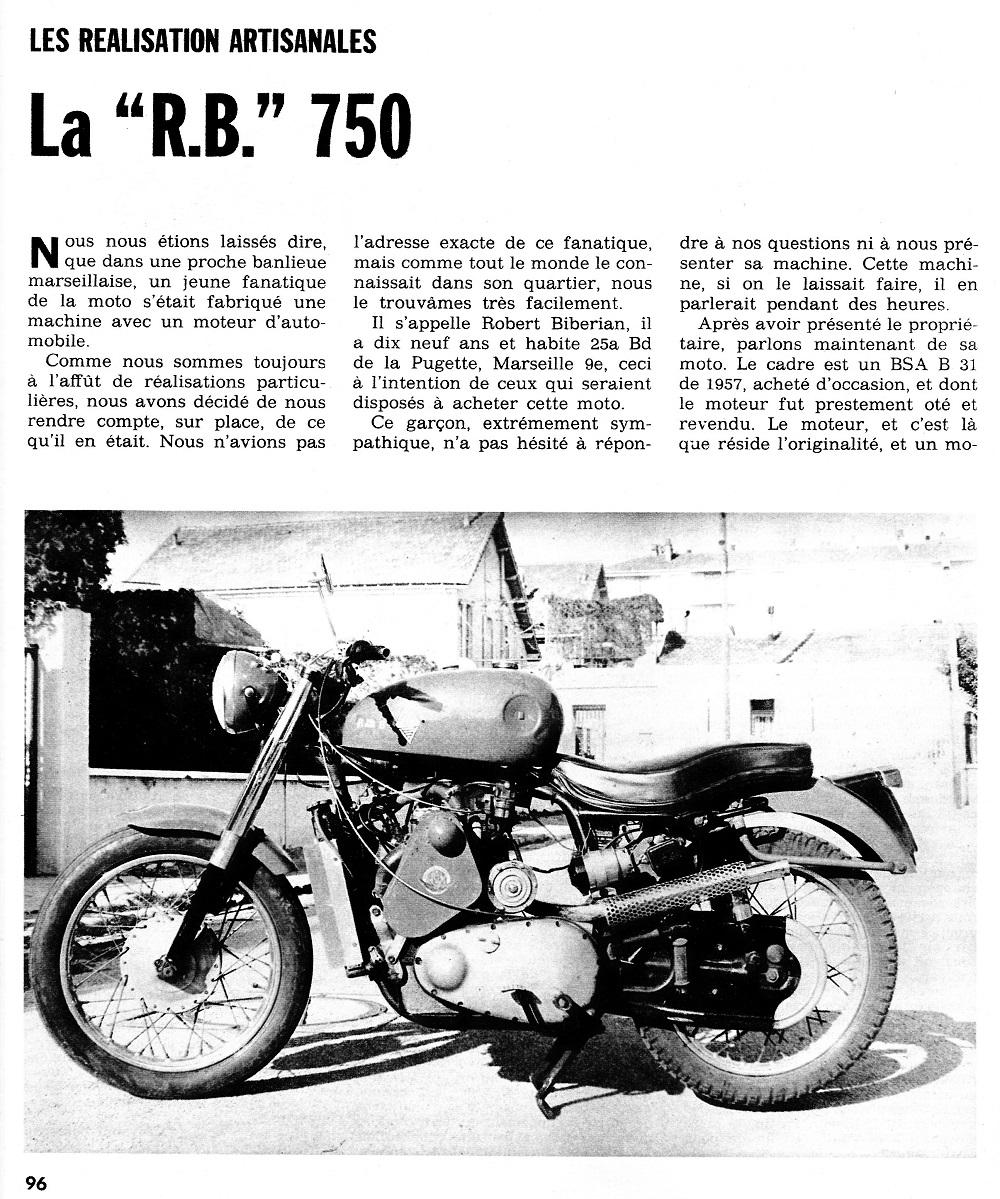 BSA 4 cylindres  Motocy12