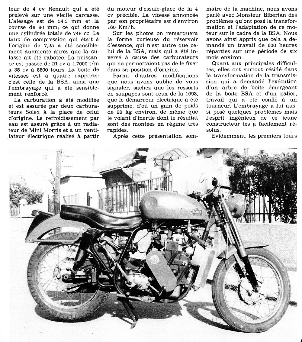 BSA 4 cylindres  Motocy13