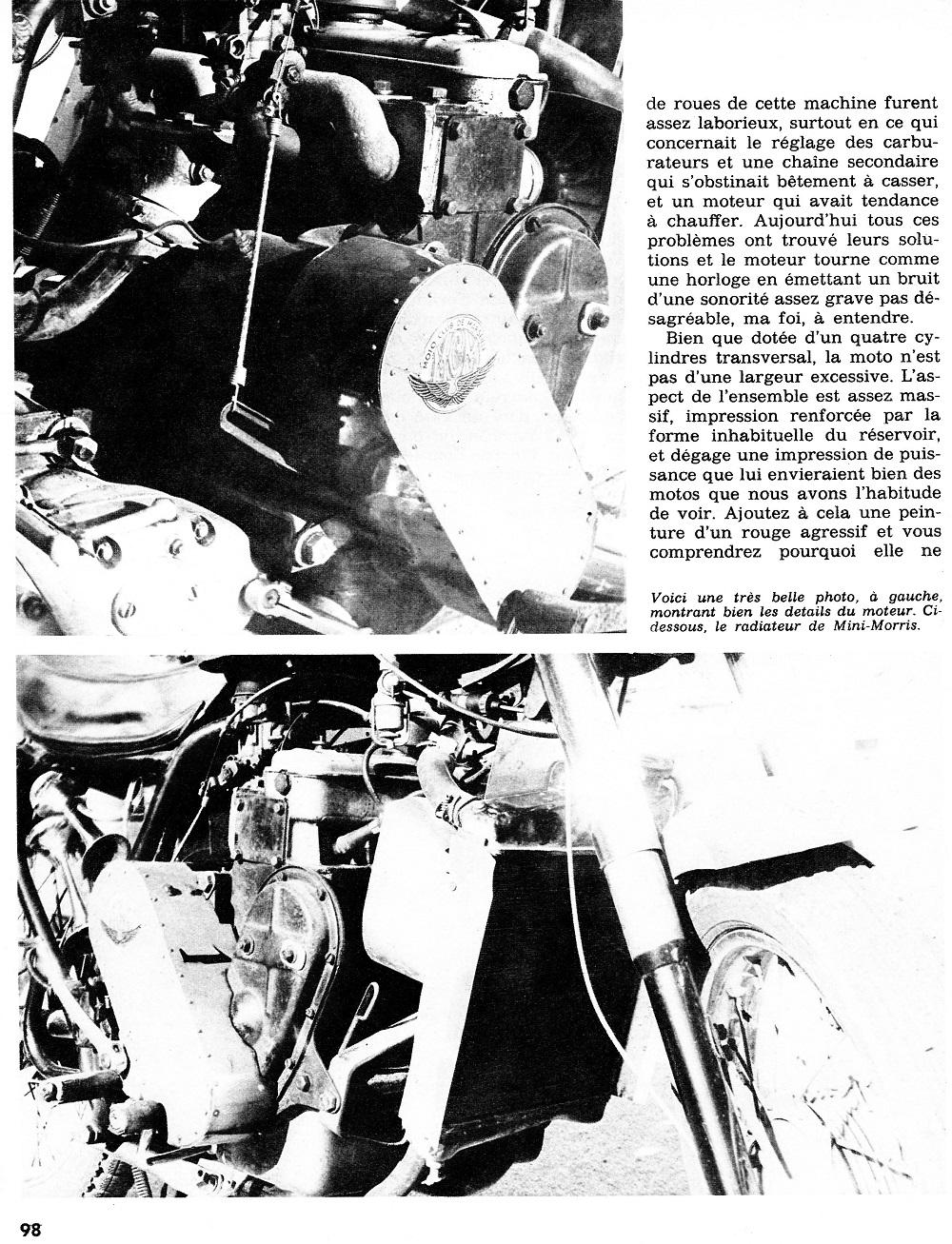 BSA 4 cylindres  Motocy14
