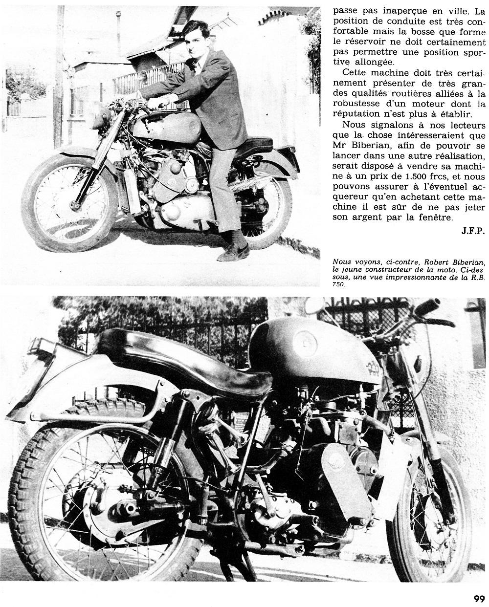 BSA 4 cylindres  Motocy15