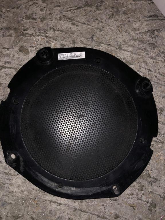 Aide installation radio/enceintes sur electra glide 0a8a2310