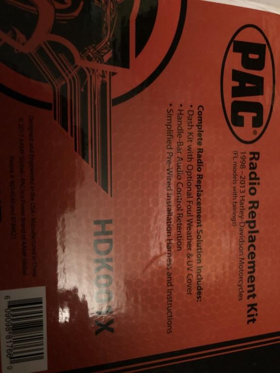 Aide installation radio/enceintes sur electra glide 91a3bc10