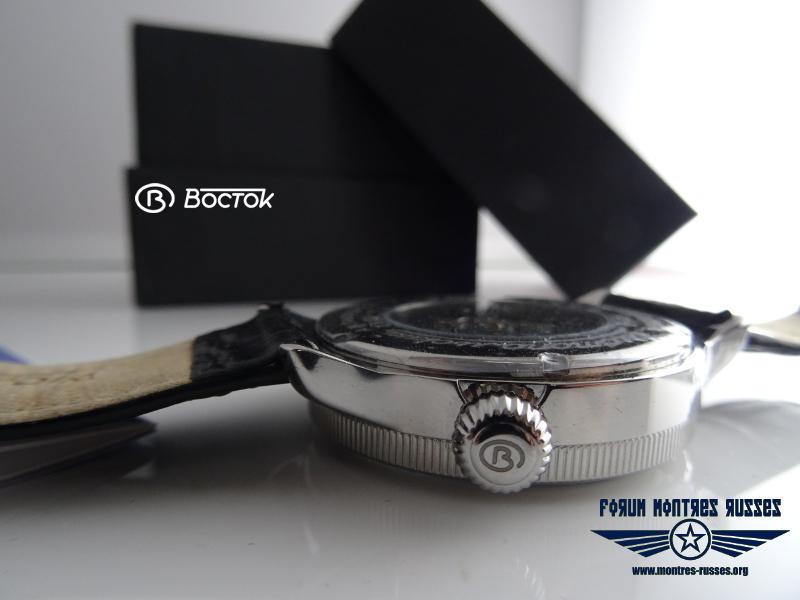 Vostok Retro 550931 Dsc04112