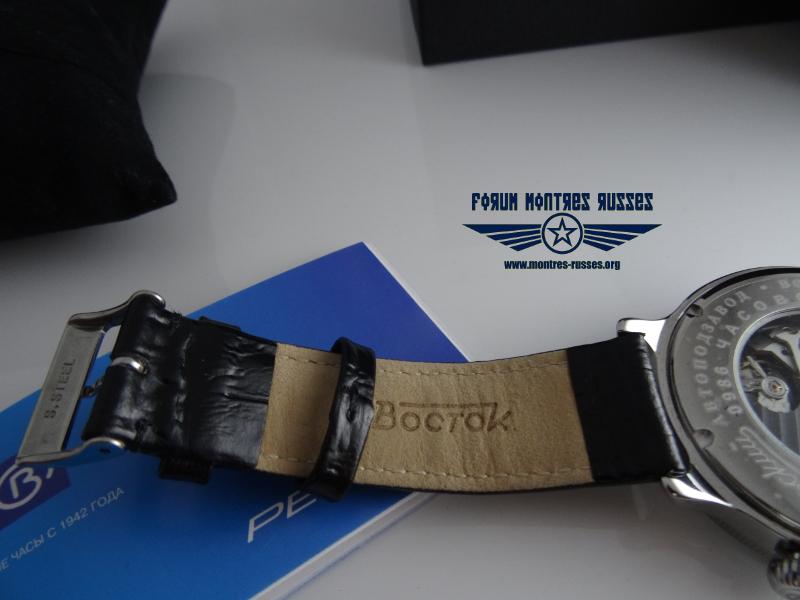 Vostok Retro 550931 Dsc04114