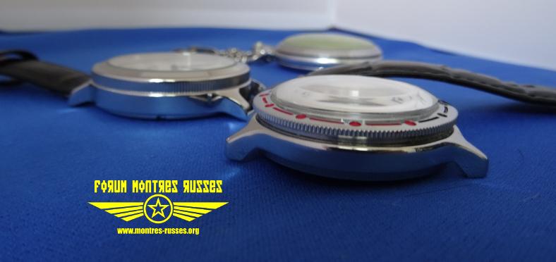 Vostok Retro 550931 Sans_t10