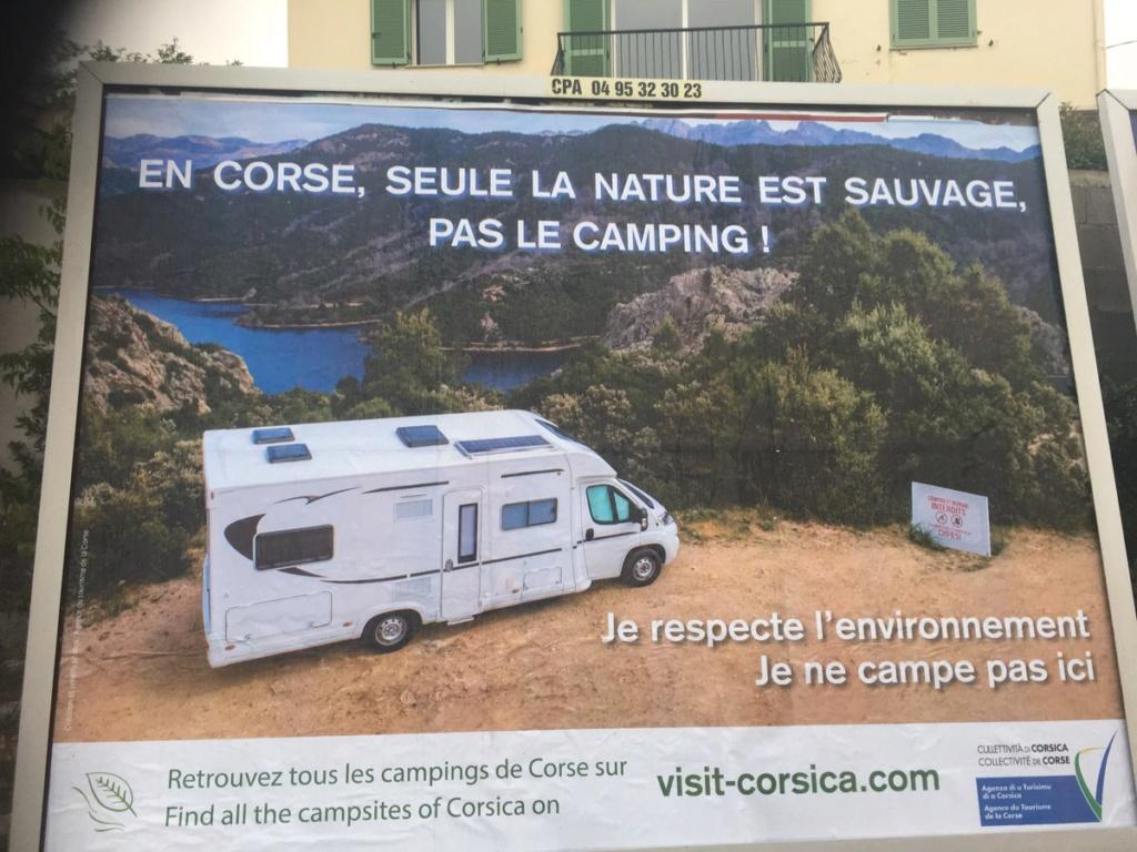 [Autres voyages/France] Corse D6ntwm10