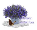 2021-Ech. de biscornus d'automne ! Envoi le 15 sept. max.! Captur62