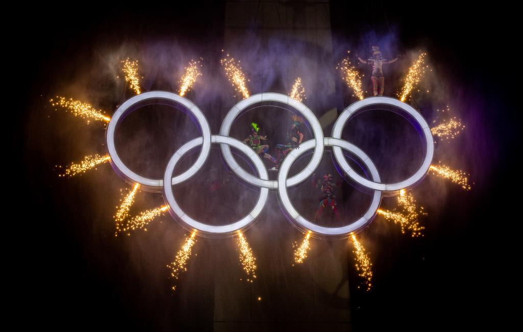 Jeux Olympiques de la Jeunesse Buenos Aires 2018 Assets10