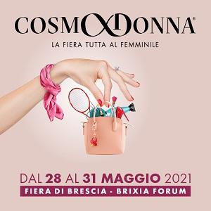 COSMODONNA 300x3010