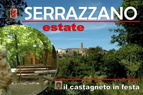 """Serrazzano (Pisa) """"46 Festa Paesana"""" 10-18 Agosto 46_fes10"""