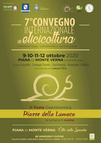 Piazze della Lumaca - Convegno di Elicicoltura 7_conv10