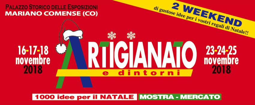 Hashtag palazzostoricodelleesposizioni su Camperfree Artigi10