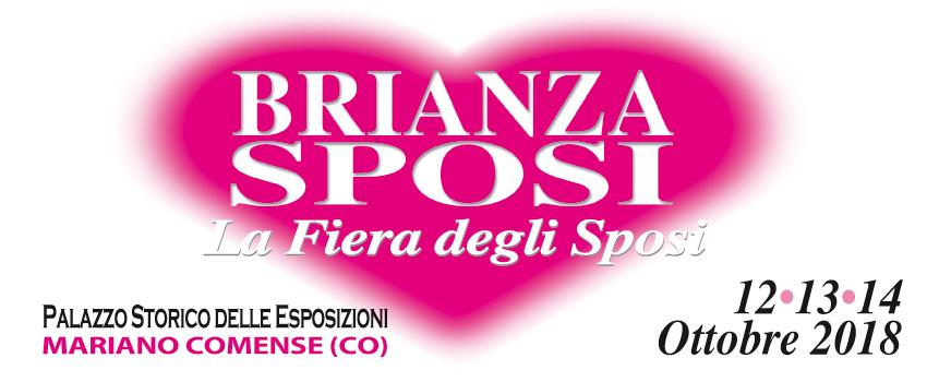 Brianza Sposi - La Fiera degli Sposi - 31° edizione Brianz10