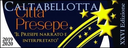 Caltabellotta Città Presepe 2019-20 Caltab10