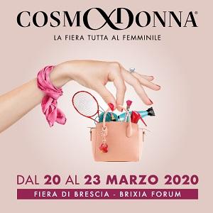COSMODONNA Cosmod10
