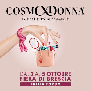 COSMODONNA Cosmod11