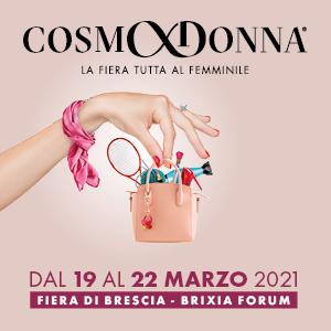 COSMODONNA Cosmod12