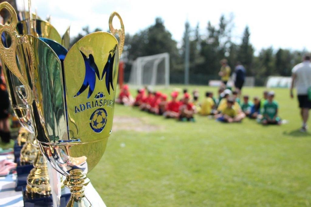 Dolomiti Soccer Cup Dolomi10