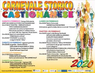CARNEVALE STORICO CASTIGNANESE 2020 File_f10