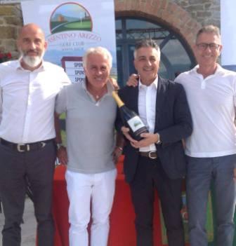 POGGIOTONDO GOLF CUP Golf_r10