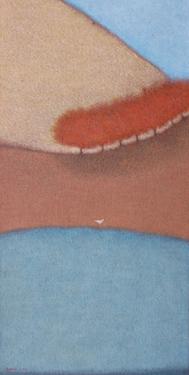"""""""Silence"""": mostra di Guido Morelli alla Torre Guinigi di Lucca Guido-10"""