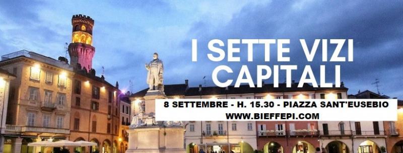 I Sette Vizi Capitali a Vercelli I_sett10