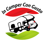 Frasassi Experience Incamp10