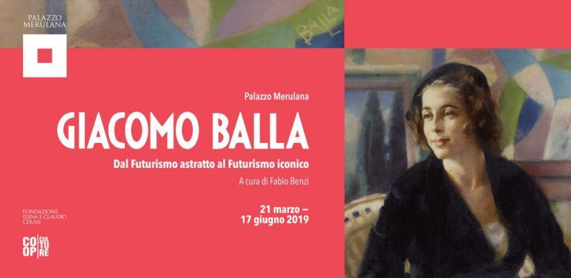 "OmoGirando Palazzo Merulana e la mostra ""Giacomo Balla"" (Roma 19 maggio) Merula10"