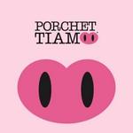 Camperfree - Siti Amici Porche10