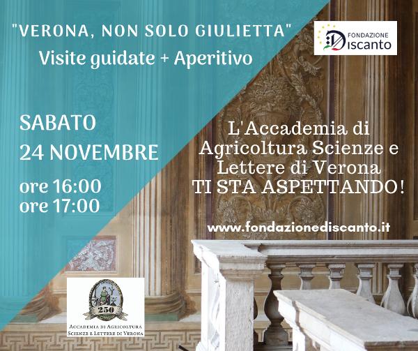 Verona, non solo Giulietta Post-p10