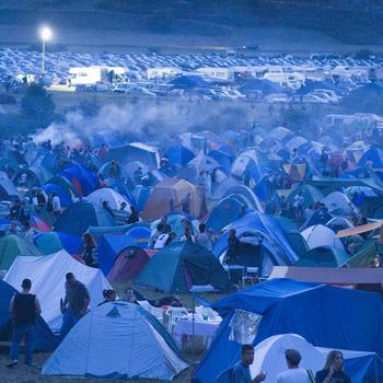 Montelago Celtic Festival Viaggi10