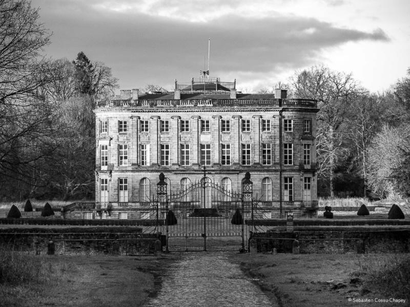Château de l'Hermitage _1310310