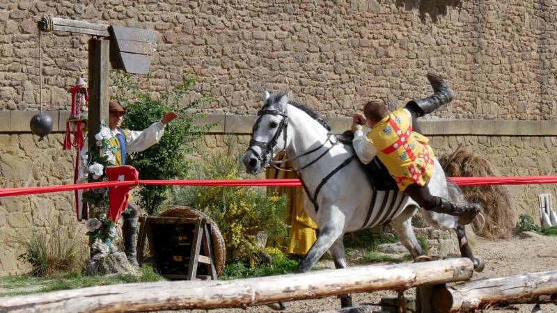 Puy du Fou P1130210