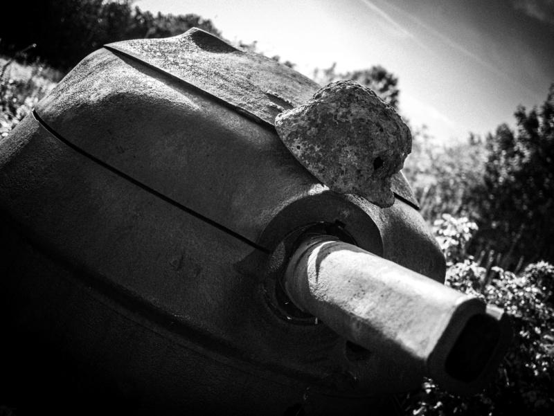 Tourelle du soldat Beaulieu P1150111