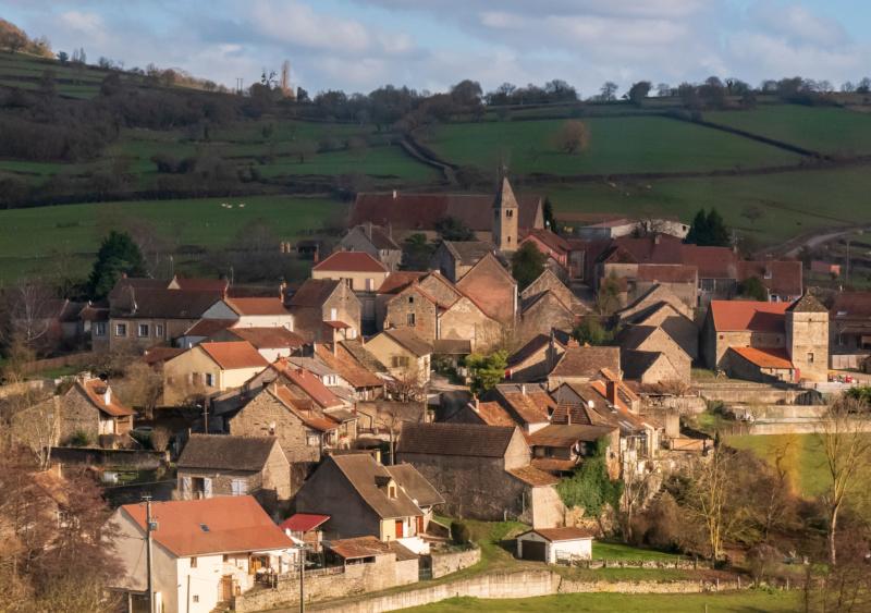 Aix-en-Provence  - Lille P1160516
