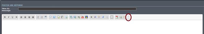 Problème, bug quelconque ? - Page 9 Screen12