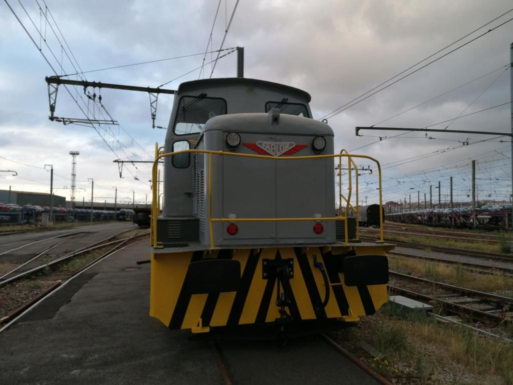 TRANSFESA Img_2027