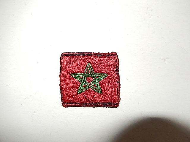 4°Division Marocaine de Montagne  Dscn5745