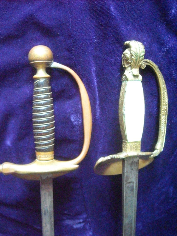 Épée de pompier Dscn0012